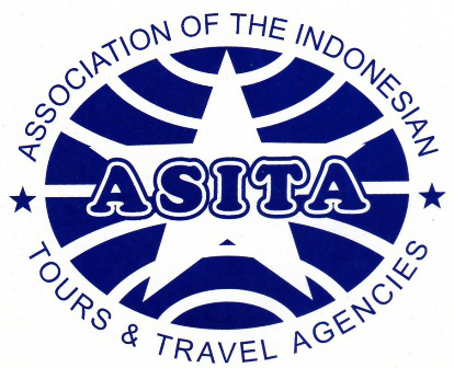 association of the Indonesian tour & travel agencies